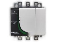 Устройства плавного пуска CONTROL TECHNIQUES серии Digistart CS