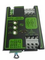 Пристрій м'якого  пуску VST-2